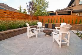 Landscaper, Landscape Design, Hardscaping: Boise, ID: Sterling ... Gallery Team Jo Services Llc 42 Best Diy Backyard Projects Ideas And Designs For 2017 Two Men Passing A Chainsaw Over Fence Safely Yard Pool Service Conroe Tx Get Your Ready Summer Aqua Ava Ln Cascade Maintenance Services Raised Flower Bed With Decorative Stone A Japanese Maple By Chases Landscape Beautiful Clean Up Pictures With Excellent Cost Carbon Valley Home Improvement Hdyman Leaf Environmental