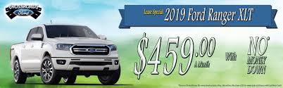 100 Trade Truck For Car D New Specials In Wake Est NC Crossroads D Wake