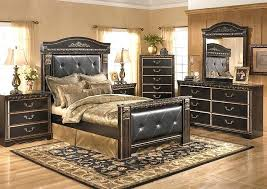 Havertys Bedroom Sets by Innovation Orleans Bedroom Furniture Furniture New La For The
