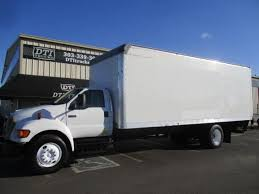 Ford F650 In Denver, CO For Sale ▷ Used Trucks On Buysellsearch Denver Used Cars And Trucks In Co Family 2016 Ford F150 Xlt For Sale F1235081b Best Of Nc 7th And Pattison For Thornton Thorntons Car Chevrolet Silverado 1500 Sale 3gcuksec5gg215051 Intertional Dump In On Tundra Vs Compare Toyota To Mayor Hancock Seeks Give Tiny Town Of Dinosaur Two Trucks About Truck Spares