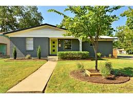 Tuff Shed Tulsa Hours by Mid Century Modern A Ranch House In Tulsa Oklahoma Known At