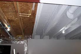 Cheap Basement Ceiling Ideas by 18 Simple Living Room Ideas Cheap 70 Great Halloween Mantel