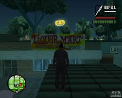 Cookie Clicker Halloween by Halloween Gta Sa Divascuisine Com