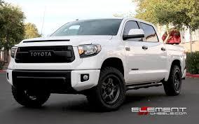 100 Rgv Truck Performance Fuel Anza Toyota Tundra Forum