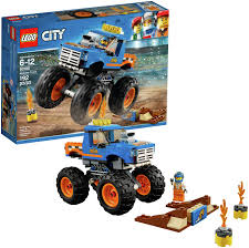 LEGO City Vehicles Monster Truck Toy - 60180 (7646917) | Argos Price ... Planet X Ninjas Fangpyre Monster Truck Price In Pakistan Buy Other Radio Control Fisherprice Nickelodeon Blaze The Krypton Remote Controlled Rock Through Rc Fisher Machines Morpher Toywiz Shop Press N Go Pink Free Shipping On Dhk Hobby Maximus Review Big Squid Car And Cars Trucks Team Associated Force Flyers 116 Crusher Glove Turbo Traxxas Erevo Brushless Rtr Wtqi 24ghz Drg15 Pressngo Green Push Webby Crawler Blue New Monster Truck 4x4 Rock Crawler Rechargeable Car For Kids