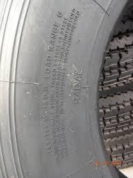 China Sailun Triangle 12r22.5 315/80r22.5 Truck Tyre Manufacturer ... Triangle Tb 598s E3l3 75065r25 Otr Tyres China Top Brand Tires Truck Tire 12r225 Tr668 Manufactures Buy Tr912 Truck Tyres A Serious Deep Drive Tread Pattern Dunlop Sp Sport Signature 28292 Cachland Ch111 11r225 Tires Kelly 23570r16 Edge All Terrain The Wire Trd06 Al Saeedi Total Tyre Solutions Trailer 570r225h Bridgestone Duravis M700 Hd 265r25 2 Star E3 Radial Loader Tb516 265 900r20 Big