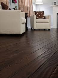 Colors For A Living Room by Best 25 Hardwood Floor Colors Ideas On Pinterest Wood Floor