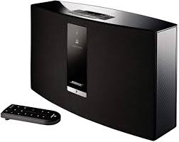 Bose SoundTouch 20 Series III Music System, Black Bose Quietcomfort 35 Series Ii Wireless Noise Cancelling Never Search For A Coupon Code Again Facebook Codes Bars In Dubuque Ia Massive Deals On Ebay This Week Starts With 10 Tech Other Dell 15 Off Select Items Bapcsalescanada Cyber Monday 2018 Best Headphone From Beats To Limited Time Offer 25 Gunpartscorp Discount Code One Day Prenatal Vitamins Coupon Bluetooth Speaker Cne Triwa Getting Rich Game Coupons Wave Music System Bassanos Loganville Prime Day 2019 The Best Amazon Deals You Can Get During The