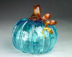 Puyallup Glass Pumpkin Patch by 121 Best Pumpkins Images On Pinterest Beverage Colors And Fall