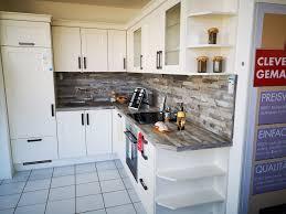 landhaus küche l form schnäppchen