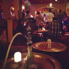 Hookah SF - Hookah Bars - 419 O'Farrell St, Tenderloin, San ... Xs Hookah Lounge Bars 6343 Haggerty Rd West Bloomfield Party Time At House Of Hookah Chicago Isha Hookahbar 55 Best Bar Images On Pinterest Ideas Chicagos Premier Bar Chicago Il Lounge Google Search 46 Nargile Cafe Hookahs Beirut Cafehookah 14 Photos 301 South St 541 Lighting And Design The Best In Miami Top Pladelphia Is The Name For Device Art 355 313 Reviews 923