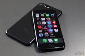 iPhone 7 review – BGR