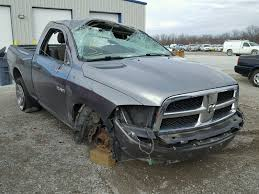 3D7JB1EK3AG103124 | 2010 GRAY DODGE RAM 1500 On Sale In IL ... Used Truck Lot Near Evansville Indiana Patriot In Princeton Dump Trucks For Sale Southern Illinois Box In By Owner 2018 Ram 1500 4d Crew Cab Slt 4wd At Monken Auto Forsaken Egypt Poverty Darkens Beautiful Ohio Photos Wild Photo Galleries Southerncom Holzhauer City Ford Vehicles For Sale Nashville Il 62263 Massive Fire Damages Stauntons Country Classic Cars 1ftsx20566ea85465 2006 White Ford F250 Super On 1gcjc336x8f143284 2008 Chevrolet Silverado 1gtcs19x738160962 2003 Tan Gmc Sonoma Southern