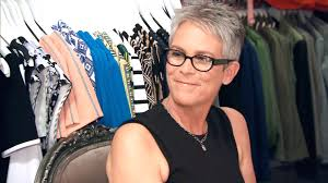 Halloween Jamie Lee Curtis Age by Watch Jamie Lee Curtis And Kyle Reminisce The Real Housewives Of
