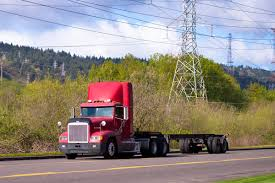 100 Landstar Trucking Reviews Why Hiring A Company Is A Good Idea
