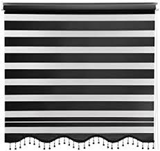 suchergebnis auf de für gardinen schwarz rollos