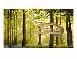 100 Modern Tree House Plans Design Ideas Foxy Designs Simple Story