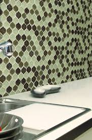 Menards Mosaic Glass Tile by 194 Best Creative Kitchens Images On Pinterest Landing Pages
