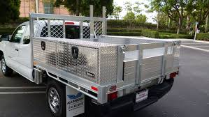 100 Truck Utility Beds Toyota Tacoma Bed Awesome Toyota Aluminum