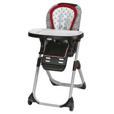 Evenflo Modern High Chair Target by 5 Point Harness Highchairs Target