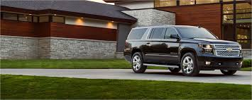 Jba Chevrolet Used Cars Chevrolet Cars Trucks Suvs Crossovers And ...