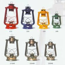 kerosene hurricane ls 235 hurricane lantern hurricane lanterns