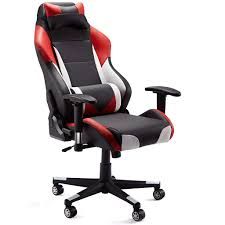 The Best Amazon Gaming Chair – A Full Review - Ultimate Game ... Camande Computer Gaming Chair High Back Racing Style Ergonomic Design Executive Compact Office Home Lower Support Household Seat Covers Chairs Boss Competion Modern Concise Backrest Study Game Ihambing Ang Pinakabagong Quality Hot Item Factory Swivel Lift Pu Leather Yesker Amazon Coupon Promo Code Details About Raynor Energy Pro Series Geprogrn Pc Green The 24 Best Improb New Arrival Black Adjustable 360 Degree Recling Chair Gaming With Padded Footrest A Full Review Ultimate Saan Bibili Height Whosale For Gamer