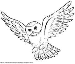 Here Is A Nice Variety Of Free Printable Coloring Pages That Are Difficult But Fun