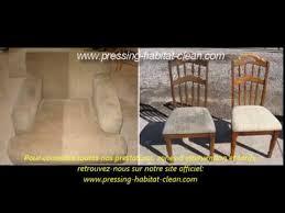 détacher un canapé comment nettoyer et détacher un canapé très sale