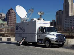 First Call Uplinks | Satellite Trucks | KU-Band | The Videohouse White 10 Ton Sallite Truck 1997 Picture Cars West Pssi Global Services Achieves Record Multiphsallite Cool Vector News Van Folded Unfolded Stock Royalty Free Uplink Production Trucks Hurst Youtube Cnn Charleston South Carolina Editorial Glyph Icon Filecnn Philippines Ob Van News Gathering Sallite Truck Salcedo On Round Button Art Getty Our Is Providing A Makeshift Control Room For Our Live Tv Usa Photo 86615394 Alamy