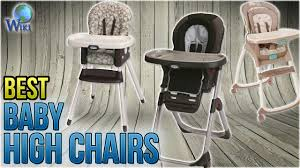 Top 10 Baby High Chairs Of 2019 | Video Review Details About Graco 19220 Swiviseat Mulposition Baby High Chair In Trinidad Here Are The Best Chairs For Small Spaces Experienced Choosing A Buyers Guide Parents Gro Anywhere Harness Portable The Expert Advice On Feeding Your Children Littles When Can A Sit Highchair Mom Life 2019 Popsugar Family 11 Chairs In India 20 Abiie Beyond Wooden With Tray Time To Put Different Breastfeeding Positions Medela