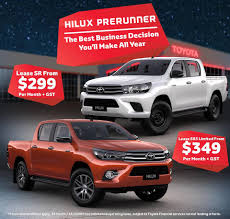 Rush In This Month And Lease A New Hilux... - GWD Toyota Alexandra ... 2014 Toyota Tundra 4wd Truck Vehicles For Sale In Lynchburg 2015 Tacoma Lease Alburque 2018 Leasing Tracy Ca A New Specials Near Davie Fl The Best Deals On New Cars All Under 200 A Month Dealership For Wilson Nc Hubert Vester Leasebusters Canadas 1 Takeover Pioneers Hilux Double Cab Lease Httpautotrascom Auto Pickup Offers Car Clo Sudbury On Platinum Automatic Vs Buy Trucks Suvs In Charleston Sc 1920 Specs