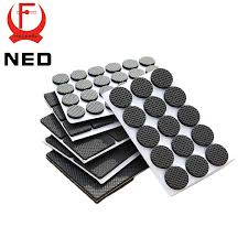 Rubber Furniture Pads For Wood Floors by Furniture Foot Pads For Wood Floors Image Collections Home