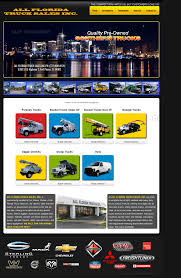 All Florida Truck Sales Competitors, Revenue And Employees - Owler ... Truck Sales Burr Truck Search Results For Sign Trucks All Points Equipment Sales Bucket How To Buy A Government Surplus Army Or Humvee Dirt Every Trucks For Sale Wkhorse Introduces An Electrick Pickup Rival Tesla Wired Dyer Chevrolet Ft Pierce Fl Chevy Dealer Port St Lucie Used Cars Tavares Seth Lee Auto Haims Motors
