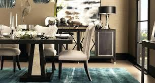 Expensive Dining Room Sets Exclusive Furniture Designer Luxury