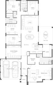 House Plan L Shaped Homes. Full Size Of Elegant L Shaped Kitchen ... House Plan L Shaped Home Plans With Open Floor Bungalow Designs Garage Pferred Design For Ranch Homes The Privacy Of Desk Most Popular 1 Black Sofa Cavernous Cool Interior Sweet Small Along U Wonderful Pie Lot Gallery Best Idea Home H Kitchen Apartment Layout Floorplan Double Bedroom Lshaped Modern House Plans With Courtyard Pool