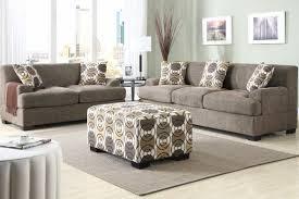 living room linen couch vintage velvet sofa for sale restoration