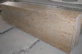 kashmir gold granite kitchen countertop bathroom vanity top