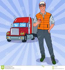 Pop Art Smiling Trucker Standing In Front Of A Truck. Professional ... Driver Appreciation Week Thank You Drivers Thompson Transportation Trsland When Youre A Professional Truck Driver Facebook Scrapbook A Dayinthelife Of Professional Truck Driving Jobs Stock Photos Images New Evan Arizona Grand Champion Ray Dority Knight This Drivers Ed Class Semiteresting Tristate News Alma S Adams On Twitter Did Know That America Has Pro Drive Maine Minnesota Trucking Association Names Jack Pate Of The Year