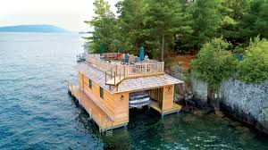100 Boathouse Design 75 Beautiful Green Pictures Ideas Houzz