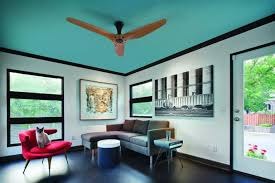 Haiku Ceiling Fans Malaysia by Modern Designer Ceiling Fans Haiku Home