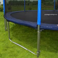 Zupapa Trampoline Reviews: 12, 14 & 15 FT Good For Only 1 Jumper? Skywalker Trampoline Reviews Pics With Awesome Backyard Pro Best Trampolines For 2018 Trampolinestodaycom Alleyoop Dblebounce Safety Enclosure The Site Images On Wonderful Buying Guide Trampolizing Top Pure Fun Of 2017 Bndstrampoline Brands Durabounce 12 Ft With 12ft Top 27 Reviewed Squirrels Jumping Image Excellent