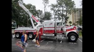 The Florida Tow Show 2012 - Orlando, Florida - April 19-22,2012 ... Jgf 24hr Towing 2210 Vine St Baltimore Md 21223 Ypcom Crouchs Wrecker Equipment Sales Home Facebook Roofing Orlando Truck Russ Noyes Roofing Tow Trucks For Sale In Alberta Orlando Florida Show 2016 Mega Youtube Service For Fl 24 Hours True Roadrescue247 Truck Roadside Assistance In Company Owner Shot Killed Police Say Hes Got A Gun Says 911 Caller Tow Homicide Collisions With Trucks Have Ama Urging Caution Bhb Towing And Recovery Find