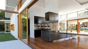 104 Interior Home Designers Design Studio By Deco And Deco