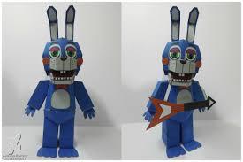Papercraft Adventure Time Sword Best Of Favourites By Benmonster2000 On Deviantart