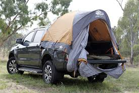 Ute Tent - Tray Camping – Ute Tents 57066 Sportz Truck Tent 5 Ft Bed Above Ground Tents Skyrise Rooftop Yakima Midsize Dac Full Size Tent Ruggized Series Kukenam 3 Tepui Tents Roof Top For Cars This Would Be Great Rainy Nights And Sleeping In The Back Of Amazoncom Tailgate Accsories Automotive Turn Your Into A And More With Topperezlift System Avalanche Iii Sports Outdoors 8 2018 Video Review Pitch The Backroadz In Pickup Thrillist
