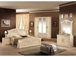chambre à coucher maroc chambre a coucher italienne maroc chambre idées de décoration de