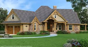Lowes Homes Plans by Styles Lowes House Plans Ehouse Plans Thehousedesigners