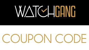 Watch Gang Coupon Watch Gang Promo Code 2019 50 Off Coupon Discountreactor Laco Spirit Of St Louis Platinum Unboxing March 2018 Is Worth It 3 Best Subscription Boxes Urban Tastebud Wheel Review Special Ops Watch Promo Code 70 Off Coupons Discount Codes Wethriftcom Swiss Isswatchgang Instagram Photos And Videos Savvy How Much Money Do You Waste Every Day