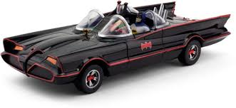 NJ Croce Batman Classic TV Series Batmobile With Baman And Robin ... Exclusive Elite Edition Batman Robin Batmobile Diecast Car Batman Bat Emblem Badge Logo Sticker Truck Motorcycle Bike Seat Cover Carpet Floor Mat And Ull Interior Protection Auto Legos New Programmable Powered Up Toys Include A Batmobile Cnet Batpod Hot Wheels Wiki Fandom Powered By Wikia New For Mds Lambo Discount 3d Cool Metal Styling Stickers To Fit Scania Volvo Daf Man Mercedes Pair Uv Rubber Rear Lego Movie Bane Toxic Attack 70914 Power 12v Battery Toy Rideon Dune Racer Lowered 1510cm Detective Comics Mark Suphero Anime Animal Decool 7111 Oversized Batma End 32720 1141 Am